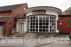 Picture of Wellers