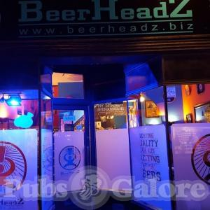 Picture of BeerHeadZ