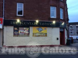 Picture of The Fountain Tavern