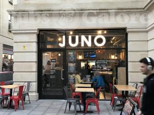 Picture of Juno
