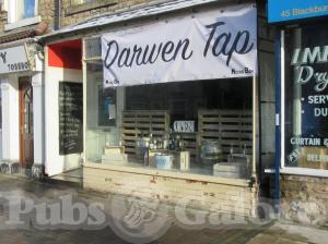 Picture of The Darwen Tap