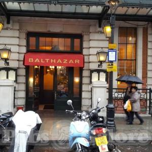 Picture of Balthazar