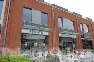 Picture of Renato Lounge