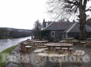 Picture of Fisherman's Bar
