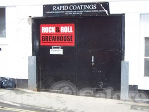 Picture of Rock & Roll Brewhouse