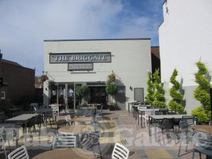 Picture of The Briggate (JD Wetherspoon)
