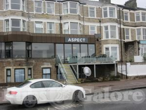 Picture of Aspect @ Lothersdale Hotel