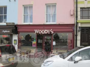 Picture of Woody's