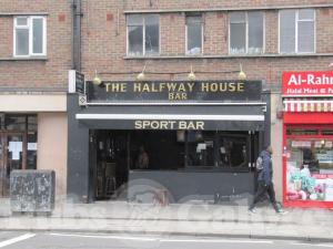Picture of The Halfway House