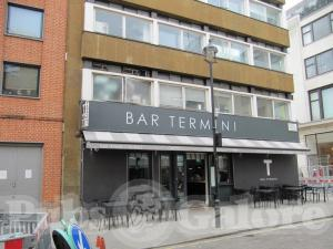 Picture of Bar Termini