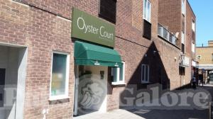 Picture of Oyster Court