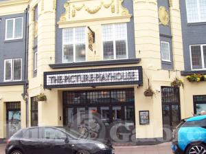 Picture of The Picture Playhouse (JD Wetherspoon)