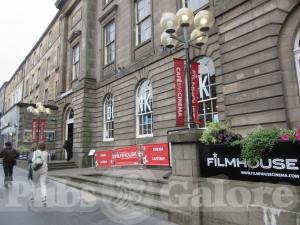 Picture of Filmhouse Bar