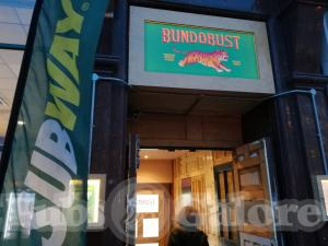 Picture of Bundobust
