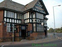 Picture of Britannia Inn (JD Wetherspoon)