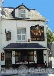 Picture of Butchers Arms