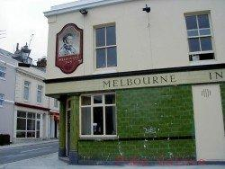 Picture of Melbourne Inn
