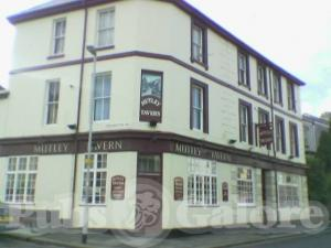 Picture of Mutley Tavern