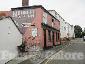 Picture of The Nowhere Inn