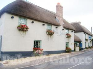 Picture of Blue Ball Inn