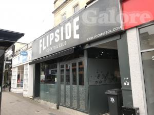 Picture of Flipside