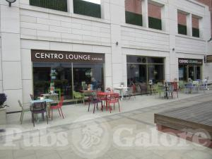 Picture of Centro Lounge