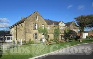 Picture of Haighton Manor