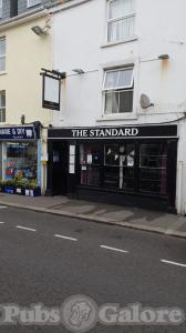 Picture of Standard Inn