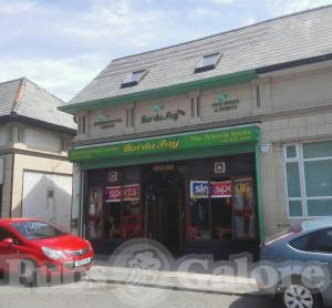 Picture of Bar du Fay