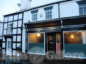 Picture of Stretton Ale House