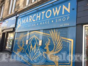 Picture of Marchtown
