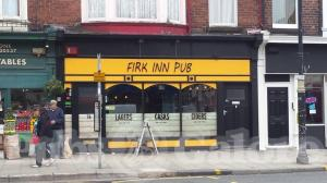 Picture of Firk Inn Pub