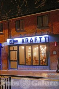 Picture of Kraftt