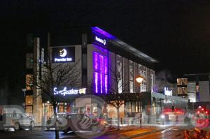 Picture of Beefeater Dundee Centre