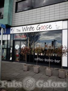 Picture of The White Goose