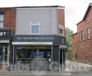 Picture of Twisted Vine Ale House
