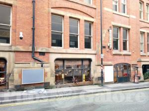 Picture of Manchester Smokehouse