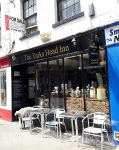 Picture of The Turks Head Inn
