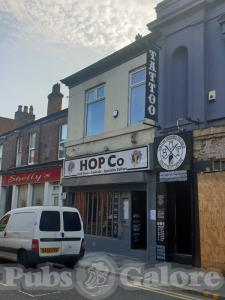 Picture of Hop Co