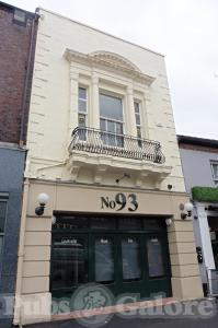 Picture of No.93