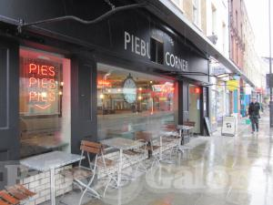 Picture of Piebury Corner