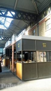 Picture of Old Spitalfields Market Bar