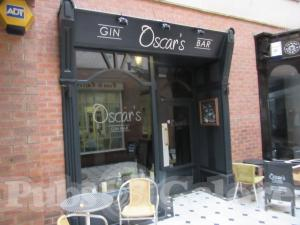 Picture of Oscar's