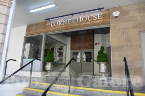 Picture of The Cornerhouse