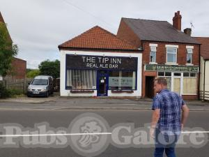 Picture of The Tip Inn