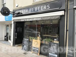 Picture of Bath Road Beers