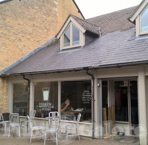 Picture of Oxbrew Witney