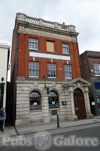 Picture of Dirties