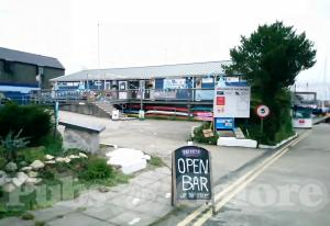 Picture of Watersports Centre Bar