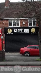 Picture of Craft Inn